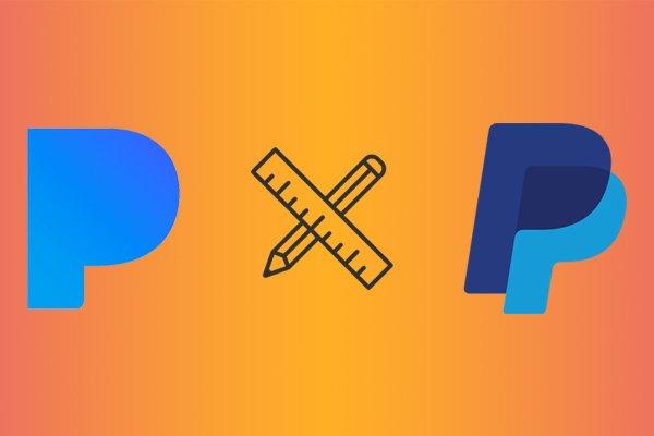 Pandora vs Paypal